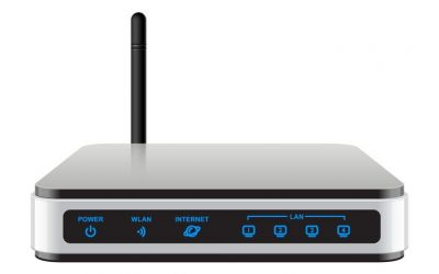 Wireless Connections 101: Routers, Modems, and More!