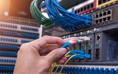 5 Tips for Wiring and Cable Management