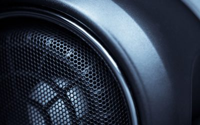 Audio Fidelity and Choosing your Sound System
